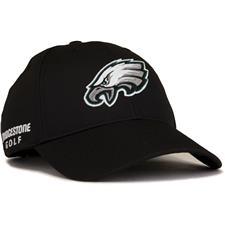 76667b3185b Philadelphia Eagles Golf Gear and Bags - Golfballs.com