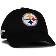 Bridgestone Pittsburgh Steelers NFL MVP Hat