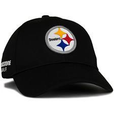 Pittsburgh Steelers NFL Golf Equipment - Golfballs.com a31bb352f088
