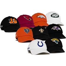 660cbc5c7cb Bridgestone Men s NFL Relaxed Fit Hats