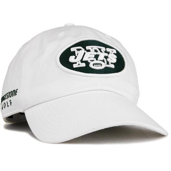 Bridgestone Men's NFL Relaxed Fit Hats
