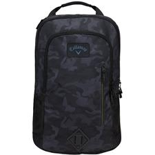 Callaway Golf Clubhouse Backpack