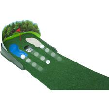 Champ Golf Putt N' Hazard