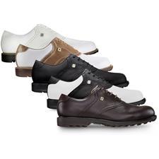 FootJoy Medium Club Professionals Golf Shoes