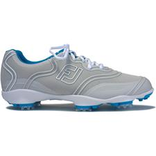 FootJoy FJ Aspire Golf Shoes Previous Season for Women