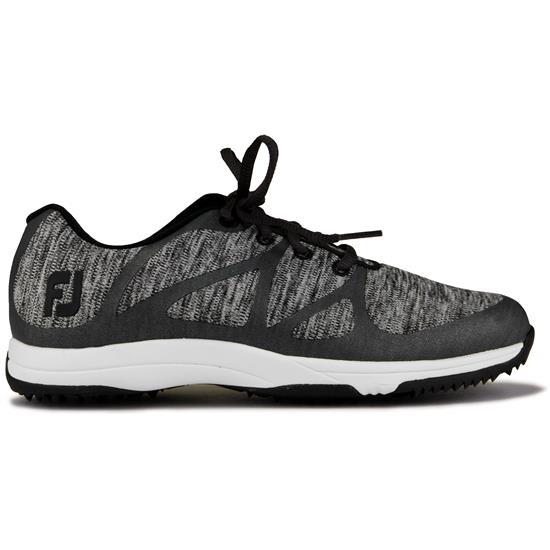 FootJoy FJ Leisure Golf Shoes for Women