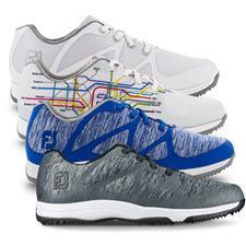 FootJoy 6 FJ Leisure Golf Shoes for Women