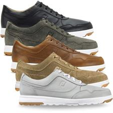 FootJoy Men's Golf Casual Shoes