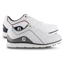 FootJoy Men's Pro/SL Golf Shoes - 2019 Model