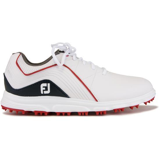 FootJoy Men's Pro/SL Junior Golf Shoe