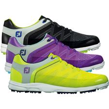 FootJoy Sport SL Previous Season Style Golf Shoe for Women