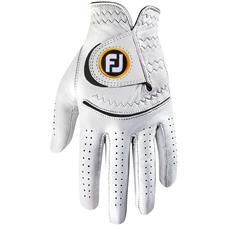 FootJoy StaSof Golf Glove for Women
