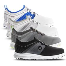 FootJoy 11 Superlites XP Golf Shoes
