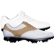 FootJoy eMerge Previous Season Style Golf Shoes for Women