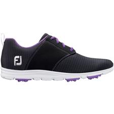 FootJoy enJoy Previous Season Style Golf Shoes for Women