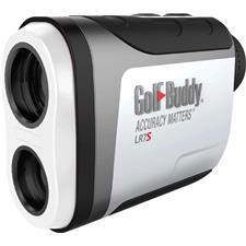 Golf Buddy LR7S Rangefinder