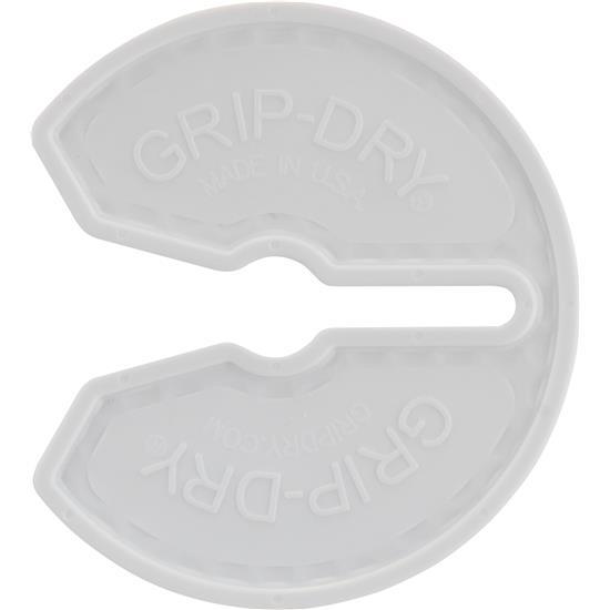 Grip-Dry Grip Protector