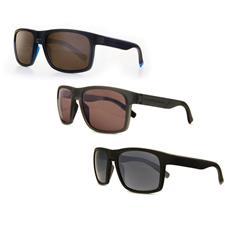 Henrick Stenson Midsummer Sunglasses