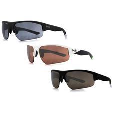 Henrick Stenson Stinger Sunglasses