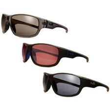 Henrick Stenson Torque Sunglasses