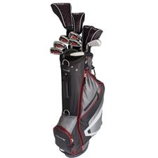 Merchants of Golf Tour X MG17 16-Piece Complete Set