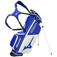 Mizuno BR-D3 Personalized Stand Bag - Staff