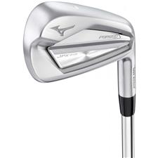 Mizuno Left JPX-919 Forged Iron Set