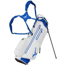 Mizuno K1-LO Stand Bag - Staff