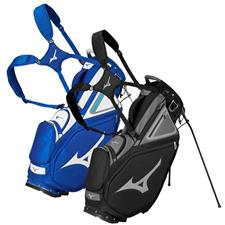 Mizuno Pro 14-Way Stand Bag