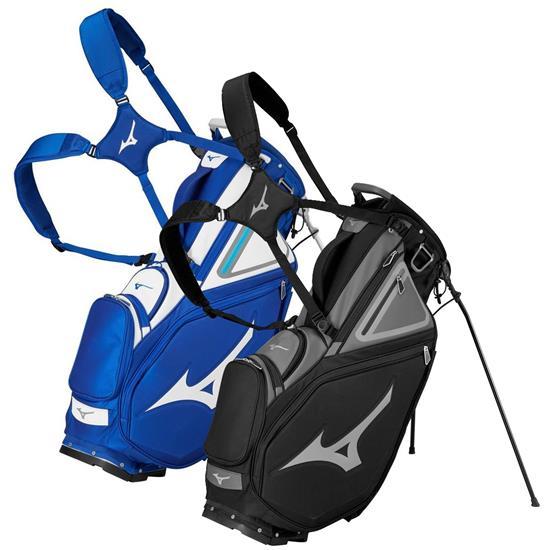 Mizuno Pro 14-Way Stand Bag