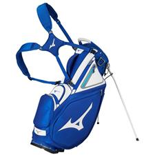 Mizuno Pro 14-Way Personalized Stand Bag - Staff