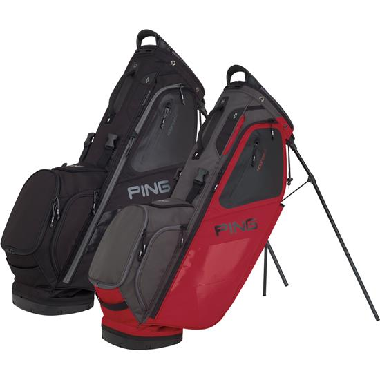 PING Hoofer 14 Carry Bag