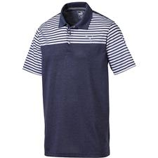 Puma Men's Clubhouse Polo