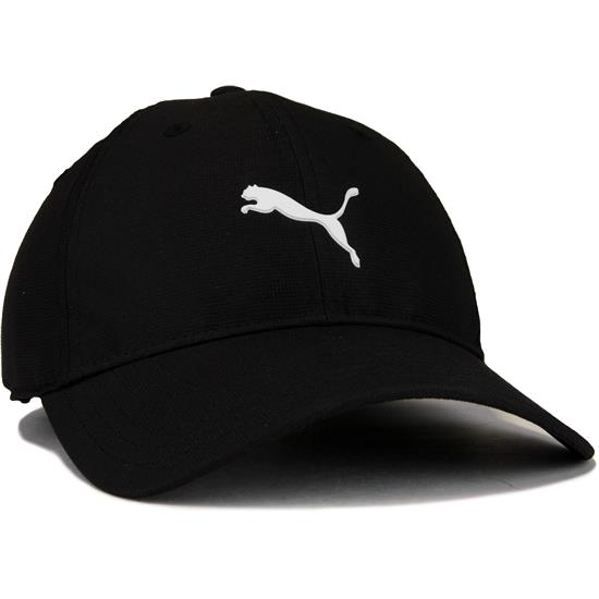 Puma Men's Pounce Adjustable Hat