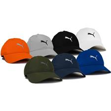 Puma Personalized Pounce Adjustable Hat