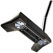 Scotty Cameron Concept X CX-02 Putter