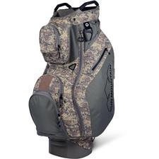 Sun Mountain Phantom Cart Bag - Desert Camo-Sage