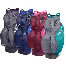 Sun Mountain Starlet Cart Bag for Women