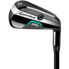 Taylor Made GAPR LO Golf Club