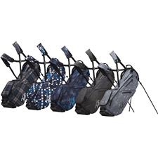 Taylor Made Personalized Lifestyle Flextech Stand Bag