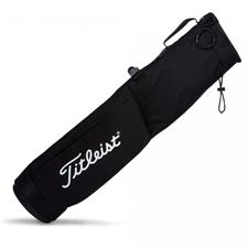 Titleist Custom Logo Carry Bag