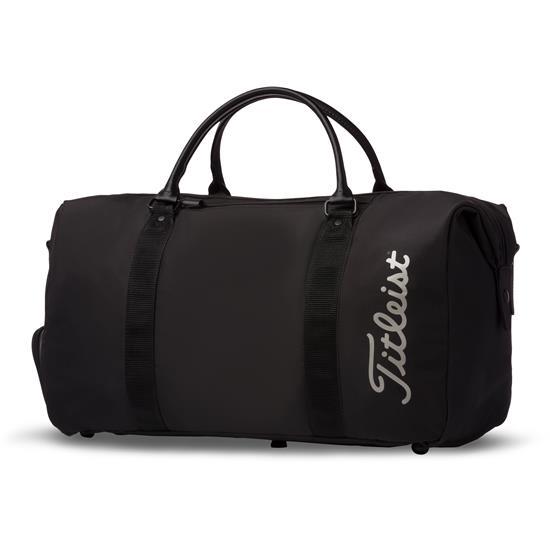 Titleist Club Sport Boston Bag