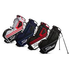 Titleist Personalized Players 14-Way Stand Bag
