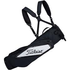 Titleist Personalized Premium Carry Bag