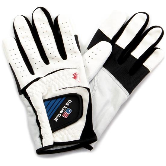 U.S. Kids Good-Grip Golf Glove
