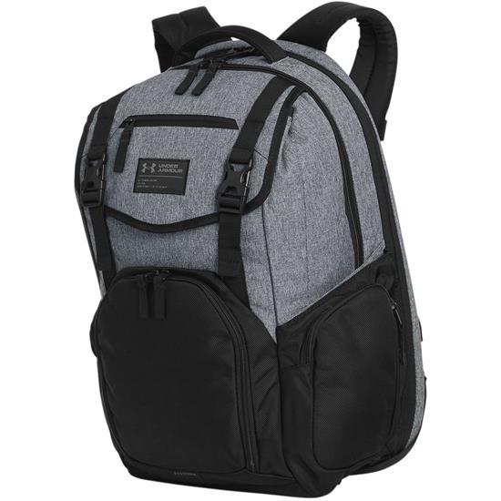 Under Armour Corporate Coalition Backpack