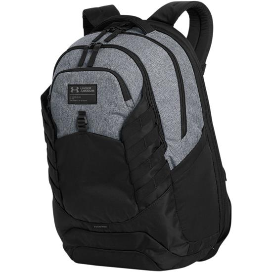 Under Armour Corporate Hudson Backpack