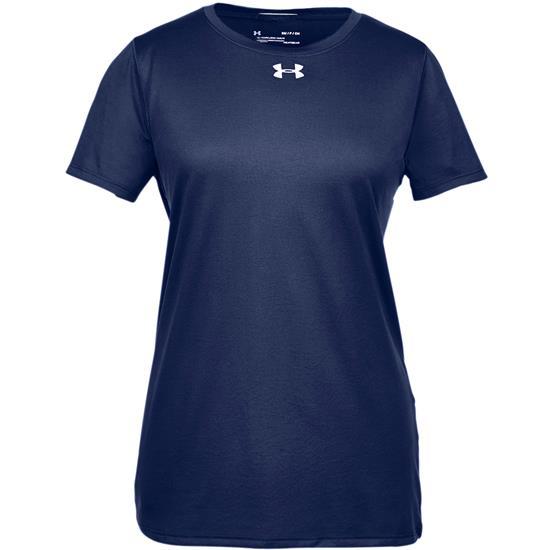 Under Armour Locker T-Shirt 2.0 for Women