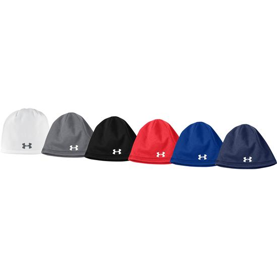 Under Armour Men's UA Element Beanie
