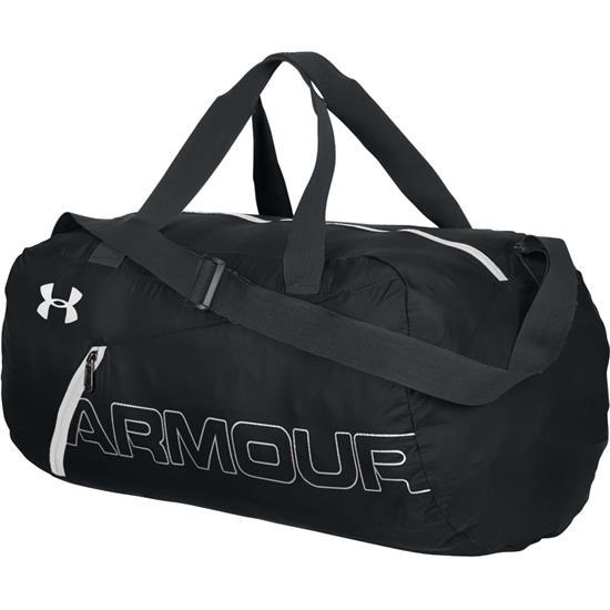 Under Armour UA Packable Duffel